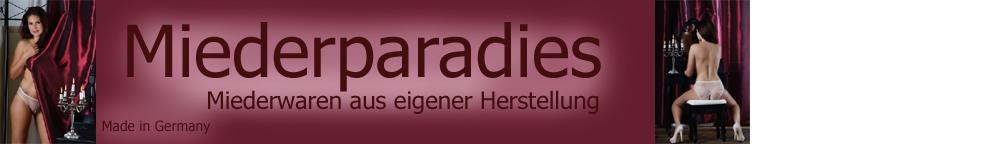 www.miederparadies.de